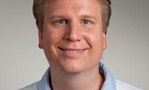 Dr. Karsten Holland