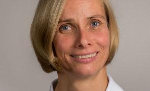 Dr. Anja Großmann