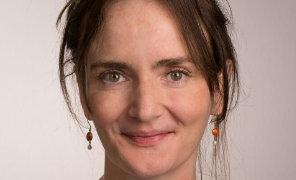 Dr. Lisa Kater
